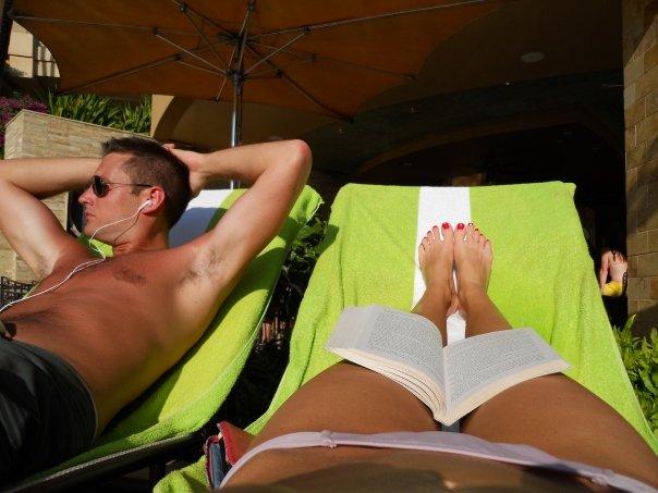 Maui Honeymoon Recap Part Three