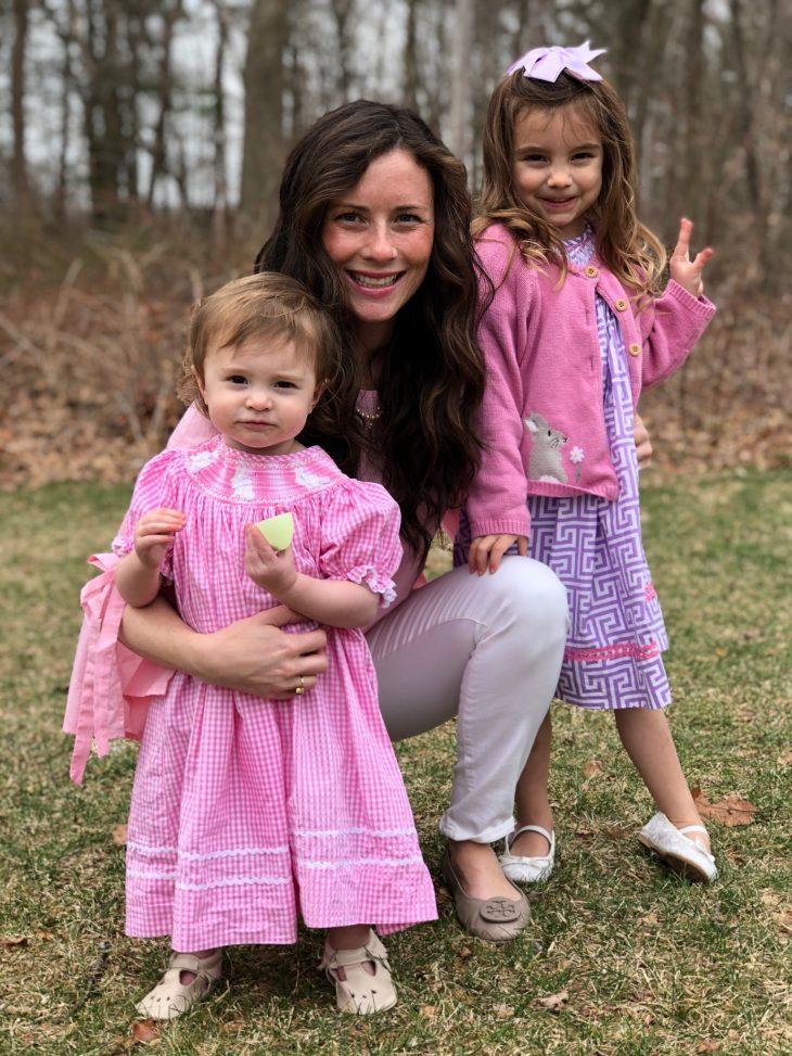 Pink dress toddler purple dress toddler pink shirt white pants woman