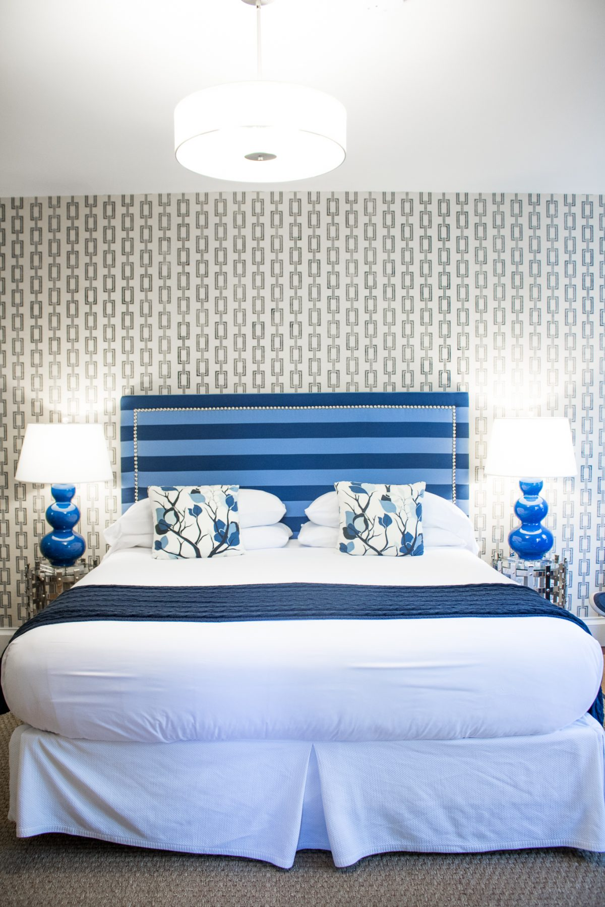 76 Main Nantucket Boutique Hotel Review