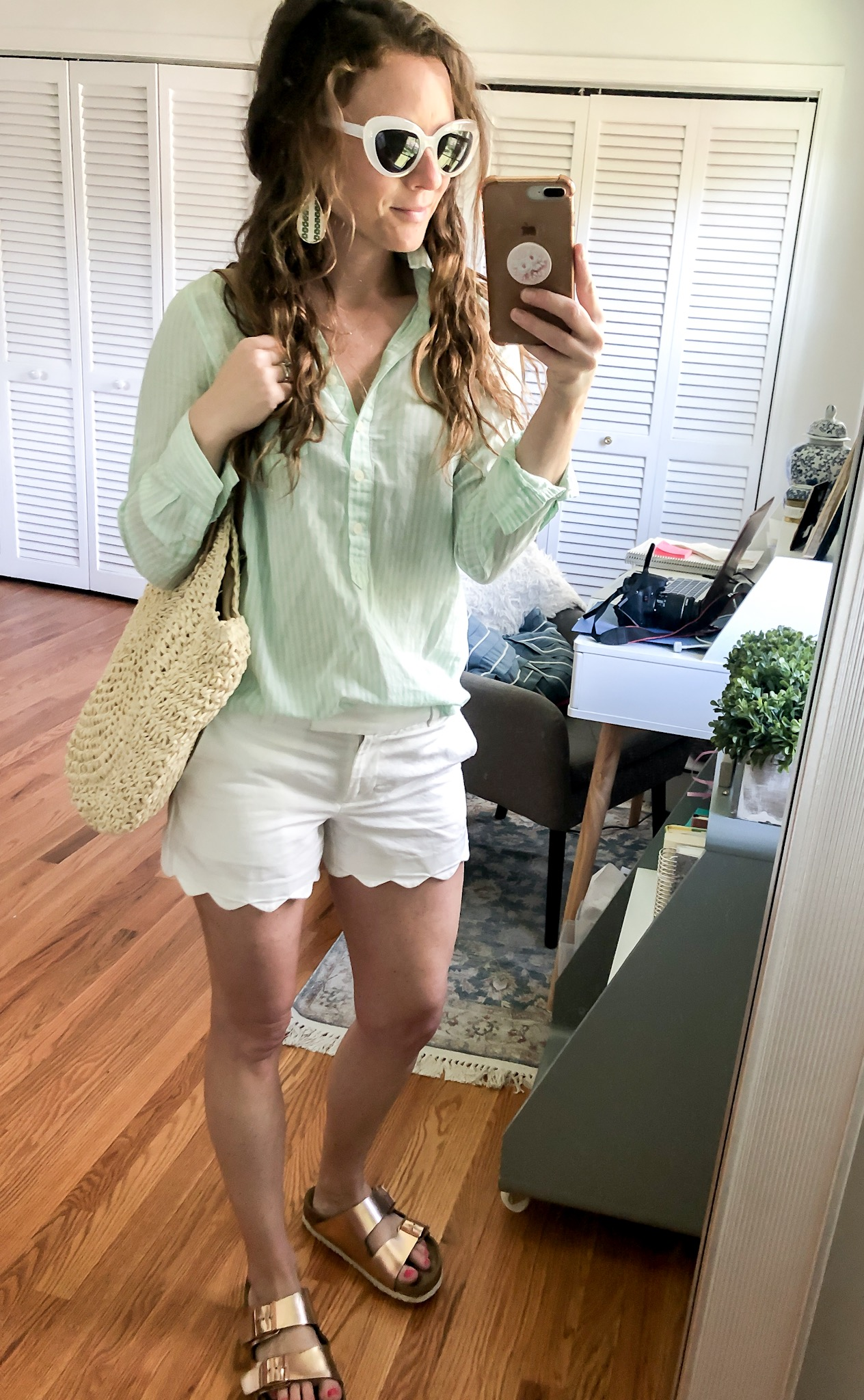 My Vacation Outfits – Part 2
