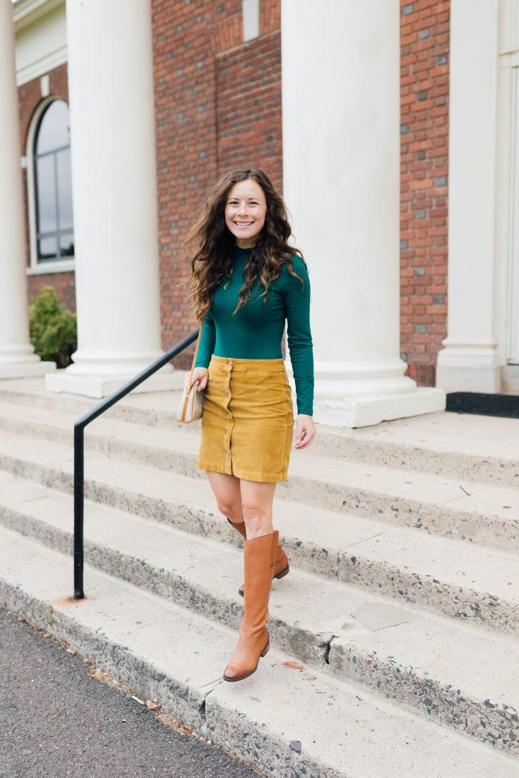 Caitlin Houston Blog