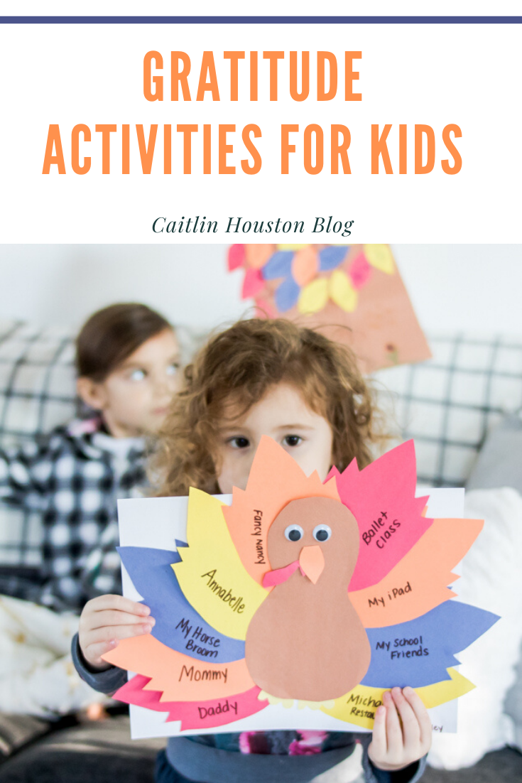 Looking for ways to teach your children about gratitude? Here are Gratitude Activities for Kids.