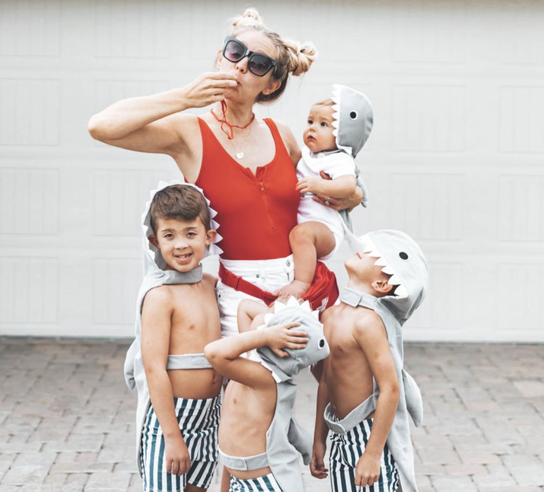 10 Honest Lifestyle Bloggers to Follow - Stephanie Leigh