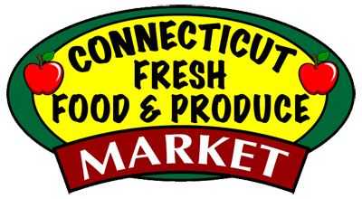 Connecticut Fresh Food and Produce Market in Wallingford is a must stop place