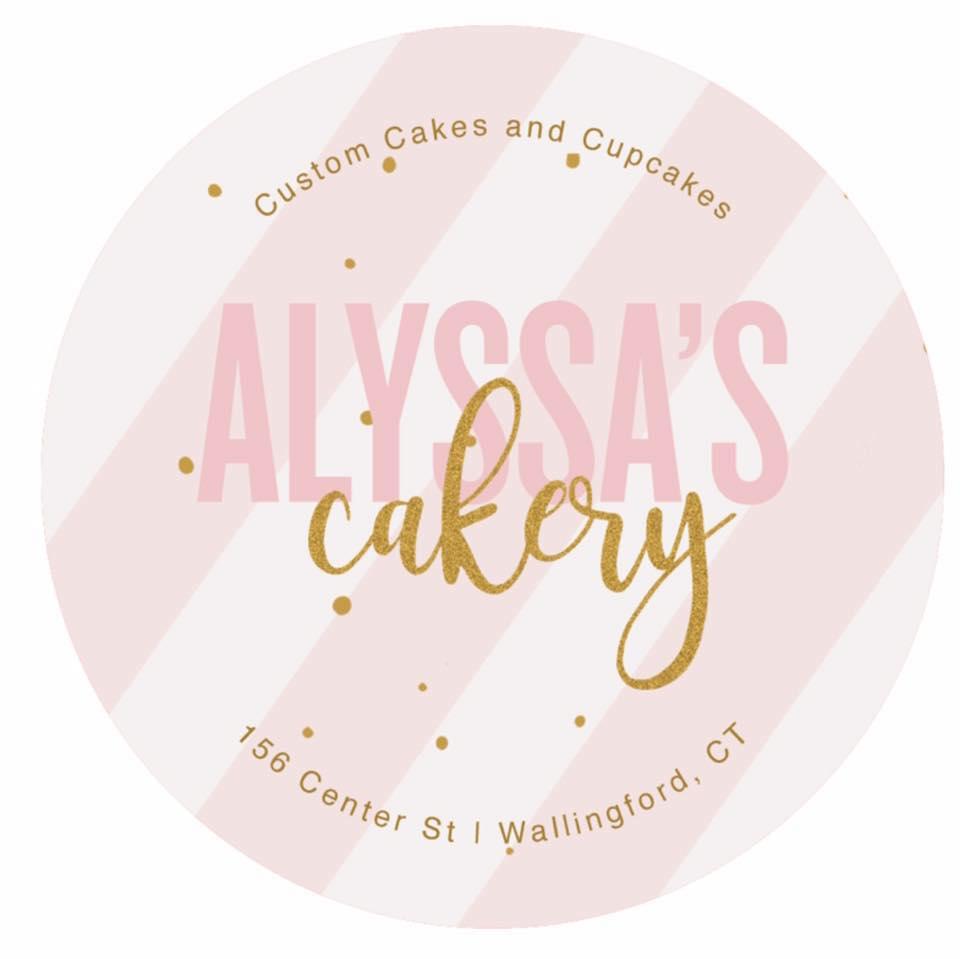 Alyssas Cakery