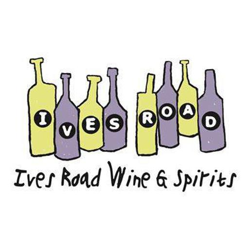 A Guide to Wallingford - Ives Road Wine and Spirits Package Store