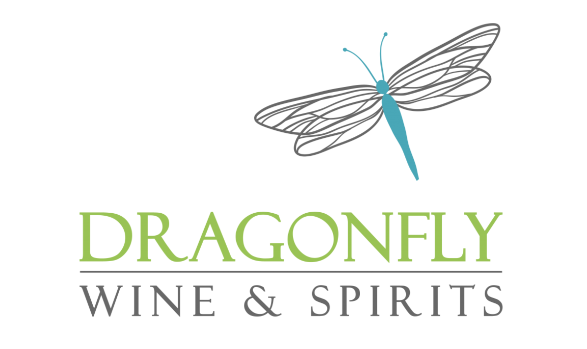 A Guide to Wallingford - Dragonfly Wine and Spirits