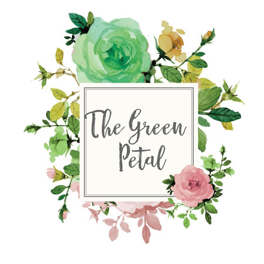 The Green Petal Wallingford