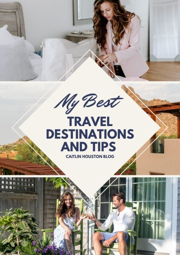 The Best Family Vacation Destinations and Travel Tips