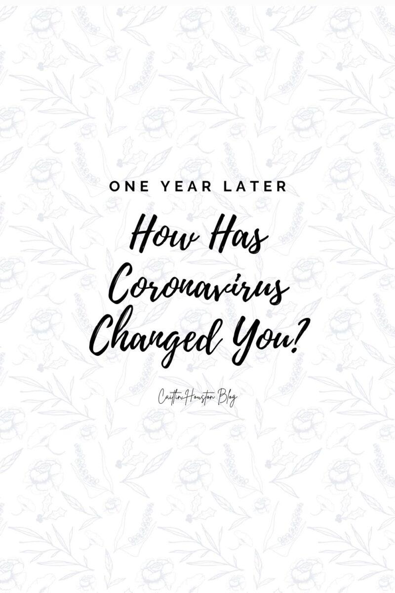 How-Has-Coronavirus-Changed-You_