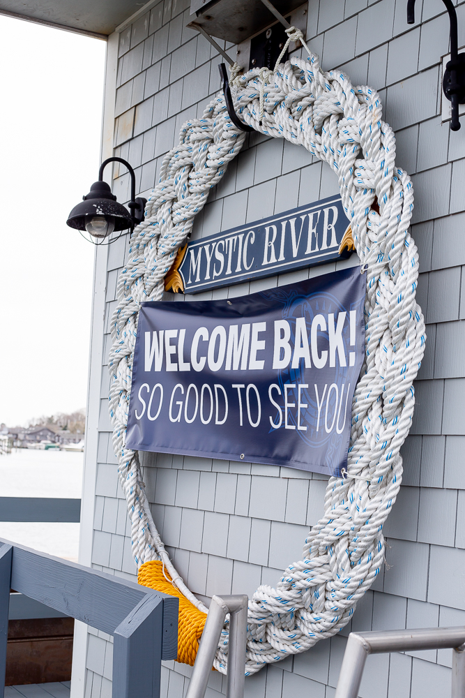 What to do on a Family Trip to Mystic CT