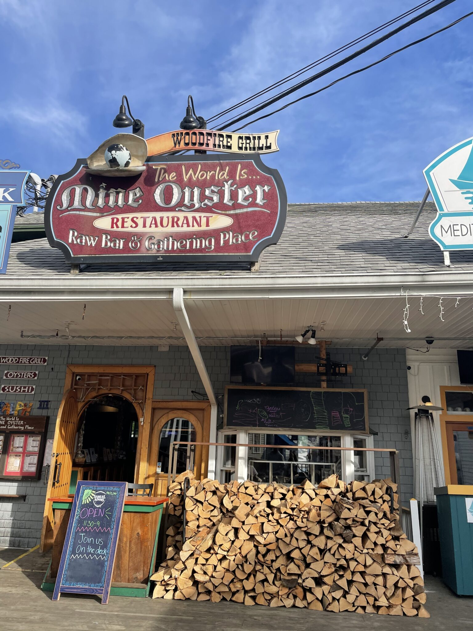 What to do in Boothbay Harbor Maine
